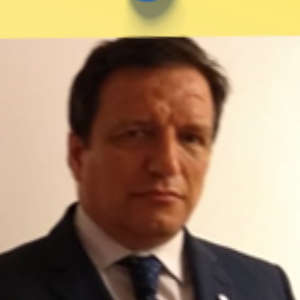Marcelo Grispino