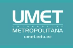 Universidad Metropolitana del ecuador Instituto Data Science Argentina